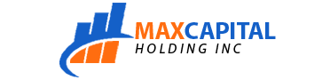 Max Capital Holding Inc